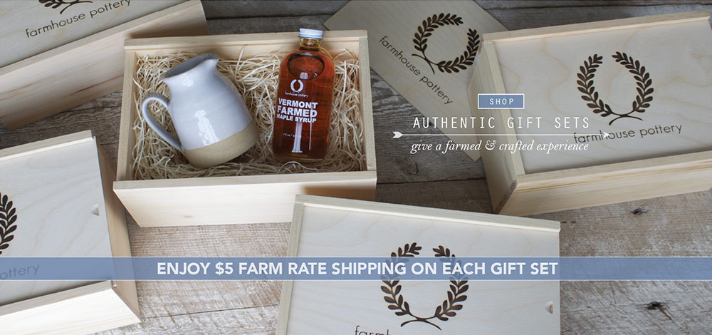 enjoy 5-dollar shipping on gift sets